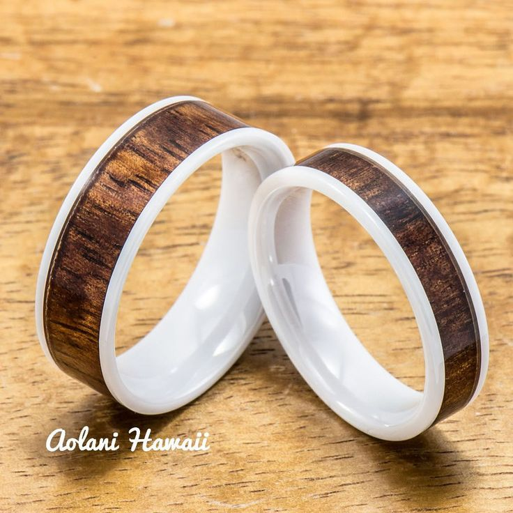 1000 Ideas About Hawaiian Wedding Rings On Pinterest Wedding Ring Hawaii