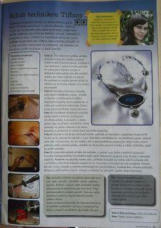 http://diyprojectsandshop.blogspot.cz/2012/08/cinovani-perletove-nausnice.html