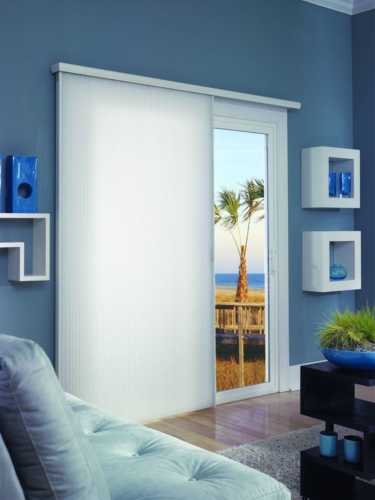 #add On Blinds Between Glass #best Blinds For Sliding Glass Doors #between  The