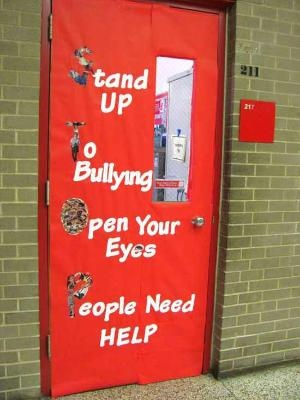 found on http://www.northjersey.com/news/125509008_Allendale_BOE_introduces_anti-bullying_policies.html while looking for anti bullying sign.  Great idea.  S.T.O.P. (Stand up To bullying, Open your eyes, People Need HELP.)