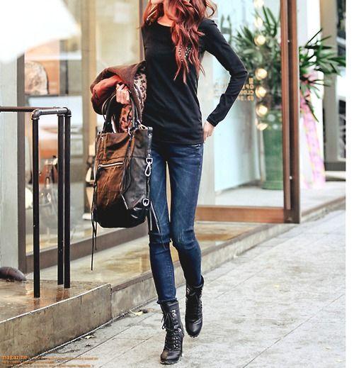Mary Kate Olsen Thinspo Tumblr