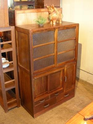 cupboard