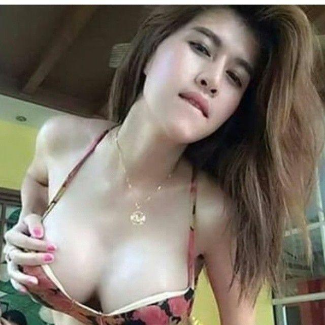 Video Sex Indo 91