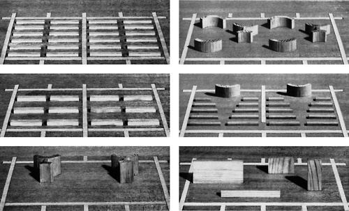 functionalism and machine aesthetic of modern architecture architecture essay Proponents described the aesthetic as honest  modern and postmodern architecture: overview  late-modern architecture and other essays.