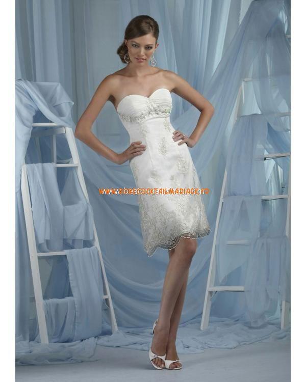 Impression Destiny Robe de Mariée - Style 11518