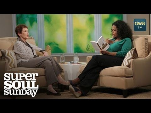 ▶ Why Being Alive Means You Have Purpose | Super Soul Sunday | Oprah Winfrey Network - YouTube