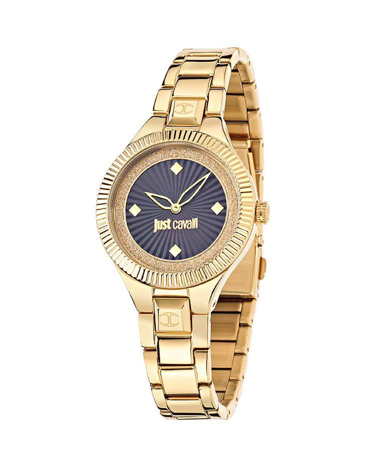 Ρολόι JUST CAVALLI R7253215502