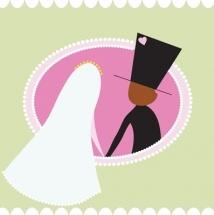 Wedding Gongratulations