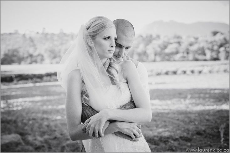 Cape-Town-wedding-Photographer-Lauren-Kriedemann-Groote-Constantia-WN064