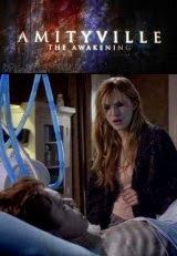 Caratulas de CD y DVD: Amityville: The Awakening