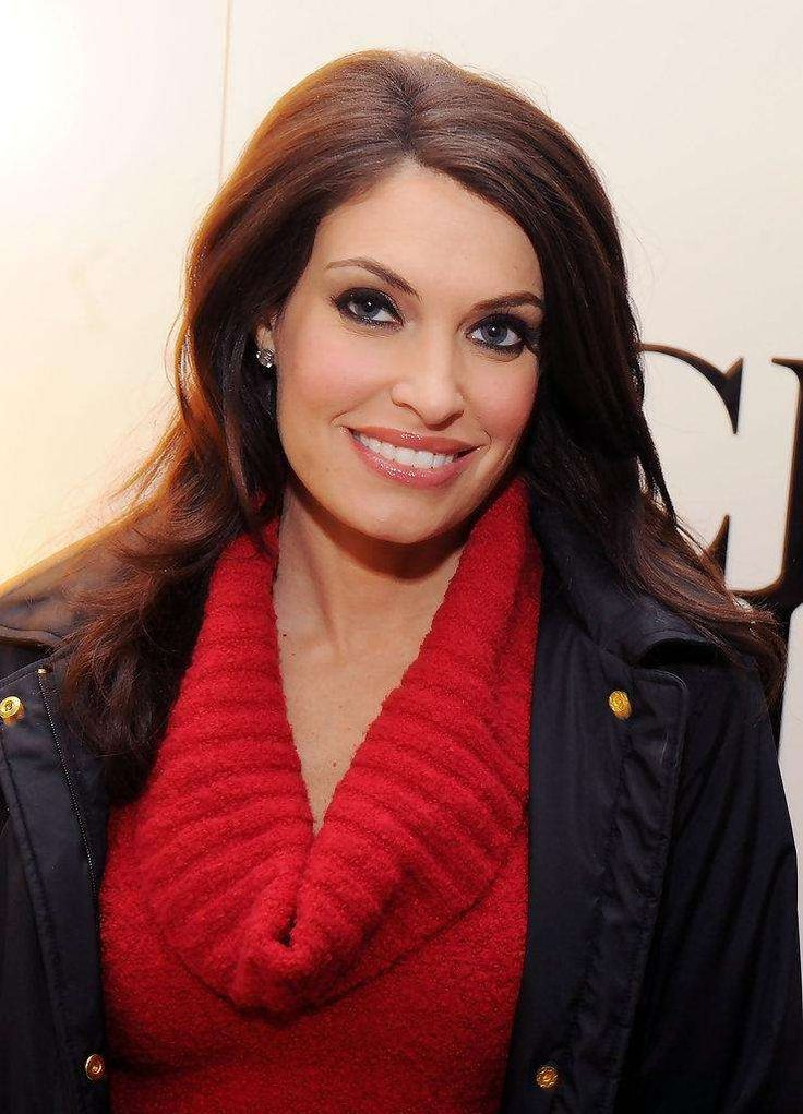 Image Result For Kimberly Guilfoyle
