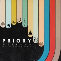 Priory - Weekend (Oliver Nelson Remix) by Priory on SoundCloud