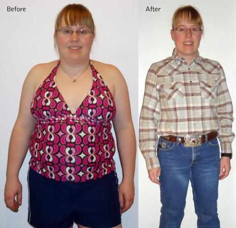 Lose belly fat in two weeks picture 9
