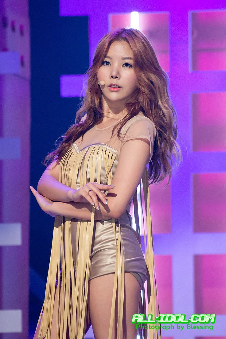 48 best images about Raina on Pinterest | Kpop, MTV and Sweet