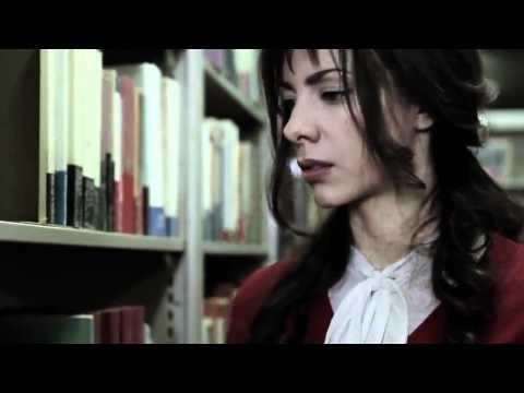 Mixalis Xatzigiannis - To Kalytero Psema