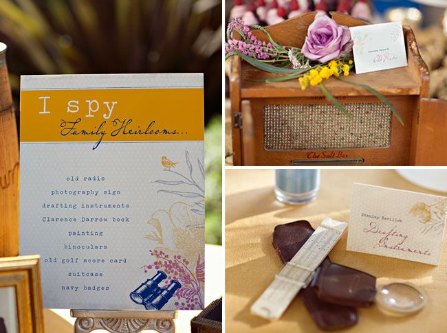 40 best Wedding reception games images on Pinterest Game