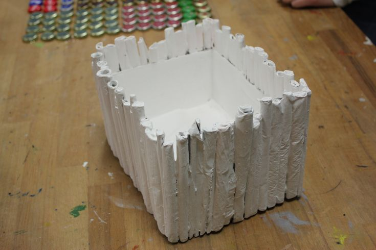 13 best schule images on Pinterest School, Games and Ideas