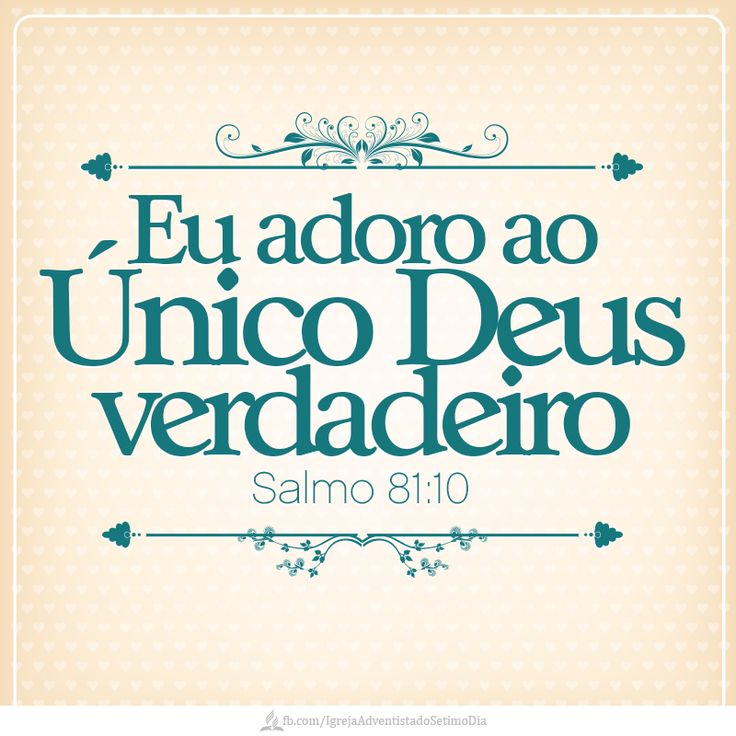 #salmos #biblia #versiculos