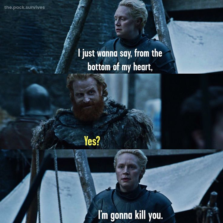 738 best Game of throne images on Pinterest | Game of, Small bench ...