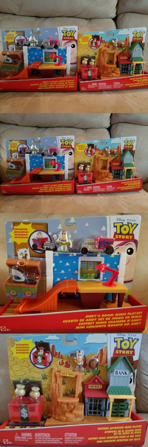 Western Bedroom Tank Toy Box Or: Best 25+ Toy Story Room Ideas Only On Pinterest