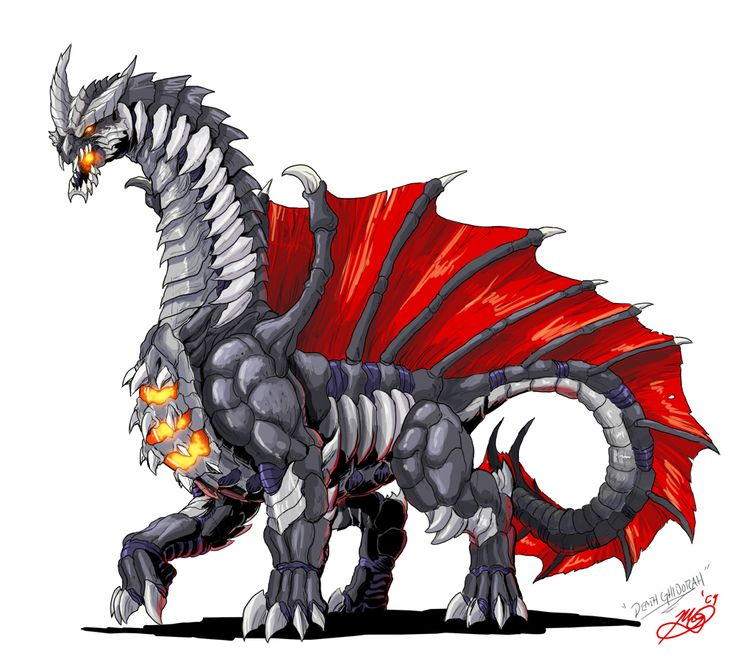 1073 Best Images About Kaiju / Dinosaurs / Ultraman On