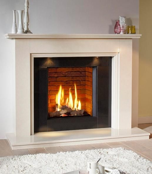 8 Best Fireplaces Images On Pinterest Fireplace Ideas
