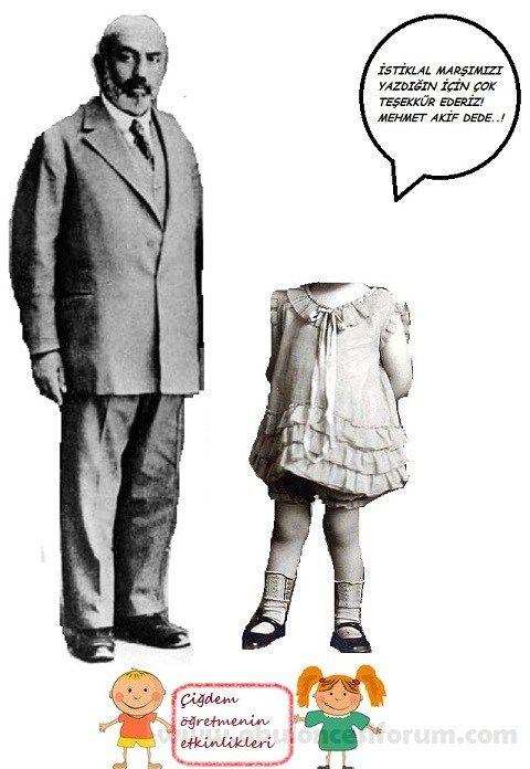 MEHMET-AKİF-ERSOY-ve-kız-çocuk-1.jpg (480×696)
