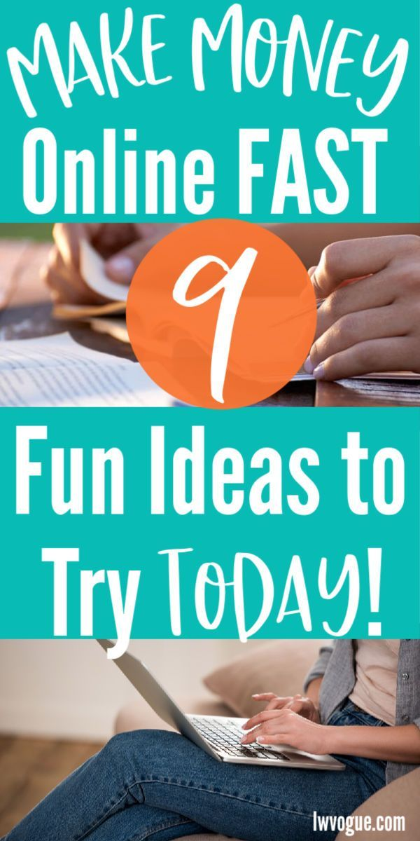 10 Self-Reliant ideas: How To Make Money Australia digital marketing advertiseme… – Internet Marketing Ideas