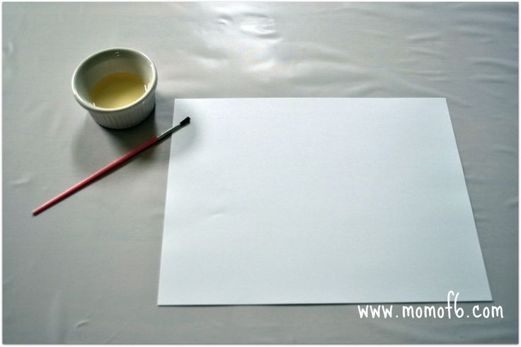 Momof6  Invisible Ink1