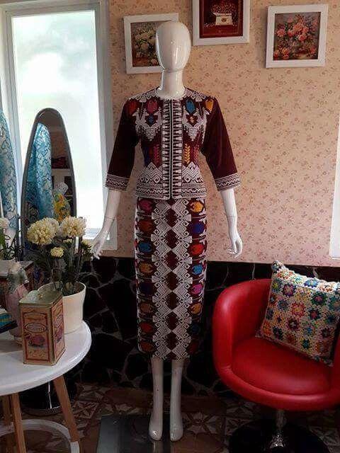 Batik  cantikk