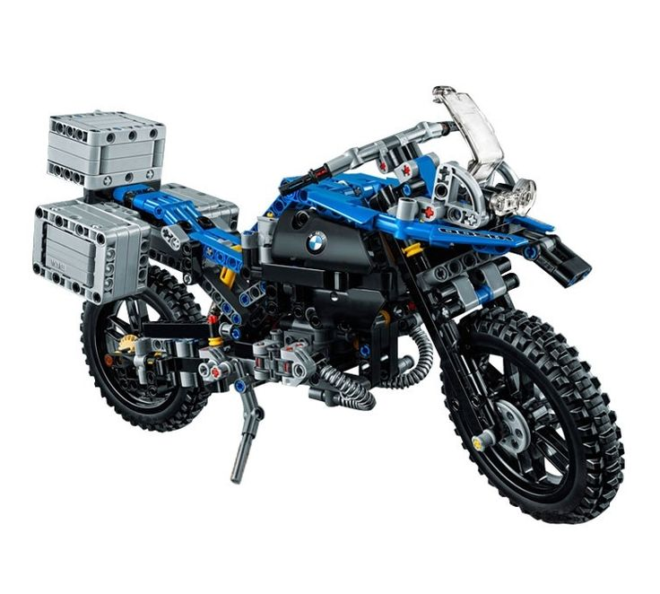 34.00$  Buy now - https://alitems.com/g/1e8d114494b01f4c715516525dc3e8/?i=5&ulp=https%3A%2F%2Fwww.aliexpress.com%2Fitem%2FNew-2017-Lepin-20032-Technic-Series-The-BAMW-Off-road-Motorcycles-R1200-GS-Building-Blocks-Bricks%2F32788216637.html - New 2017 Lepin 20032 Technic Series The BAMW Off-road Motorcycles R1200 GS Building Blocks Bricks Educational Toys