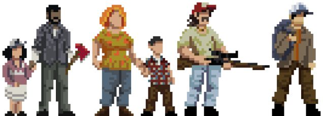 The Best 90s Adventure Games We Never Got