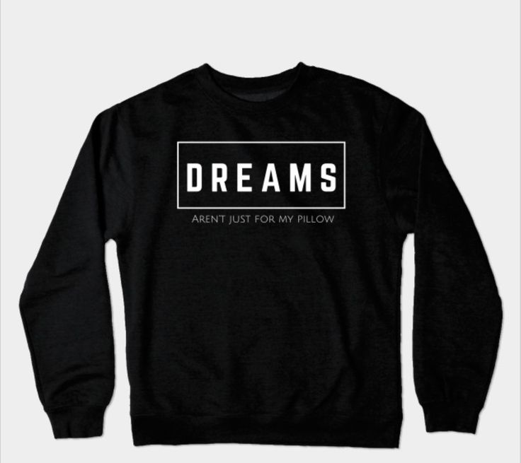 Activate your dreams, don't just sleep on them, wake up and never do them... 'Dreams Aren't Just For My Pillow' design on @TeePublic! http://tee.pub/lic/jHS12g7gjMs #motivation #success #inspiration #quoteoftheday #grind #work #successful #motivational #lifestyle #hustle #hardwork #work #motivationalquotes  #entrepreneurmotivation #GiftOriginal #sale #apparel #musician #instaartist #artofinstagram #holidayshop #shopxmasgifts #getready2018 #teepublic