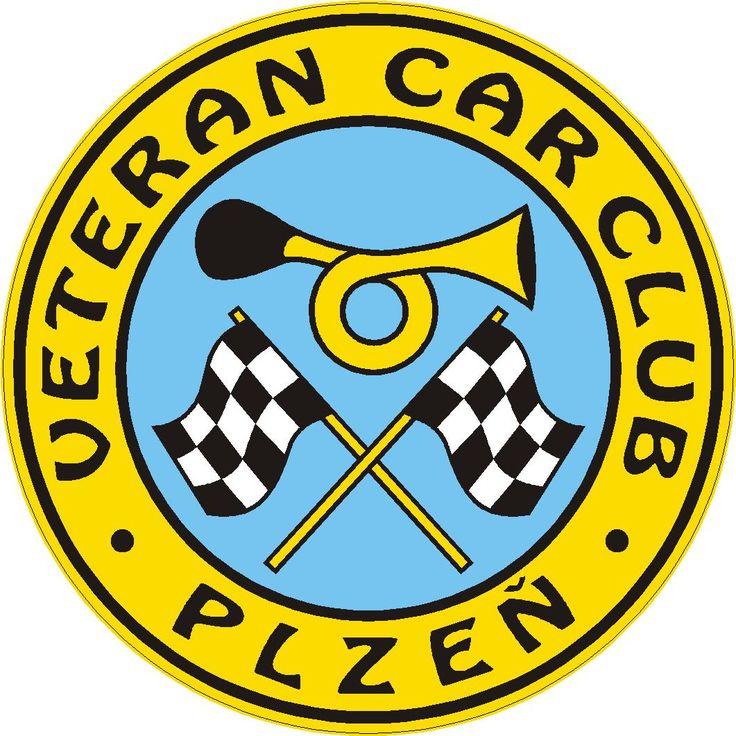 Veterran Car Club Plzeň