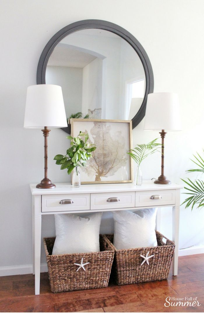 7244 Best Coastal Decor Images On Pinterest