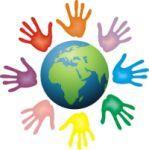 Уважаемые друзья — учащиеся 1-11 классов, учащиеся вечерних школ, студенты колледжей, техникумов, профессиональных училищ!  Приглашаем вас принять участие во Всероссийском сетевом дистанционном Проекте «Мы — многонациональная страна»  Регистрация открыта с 21 января 2014 года по 21 марта 2014 года