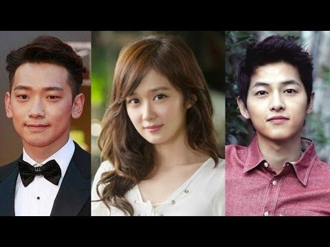Top 5 Upcoming New Korean Drama Releases January 2016 - http://LIFEWAYSVILLAGE.COM/korean-drama/top-5-upcoming-new-korean-drama-releases-january-2016-2/