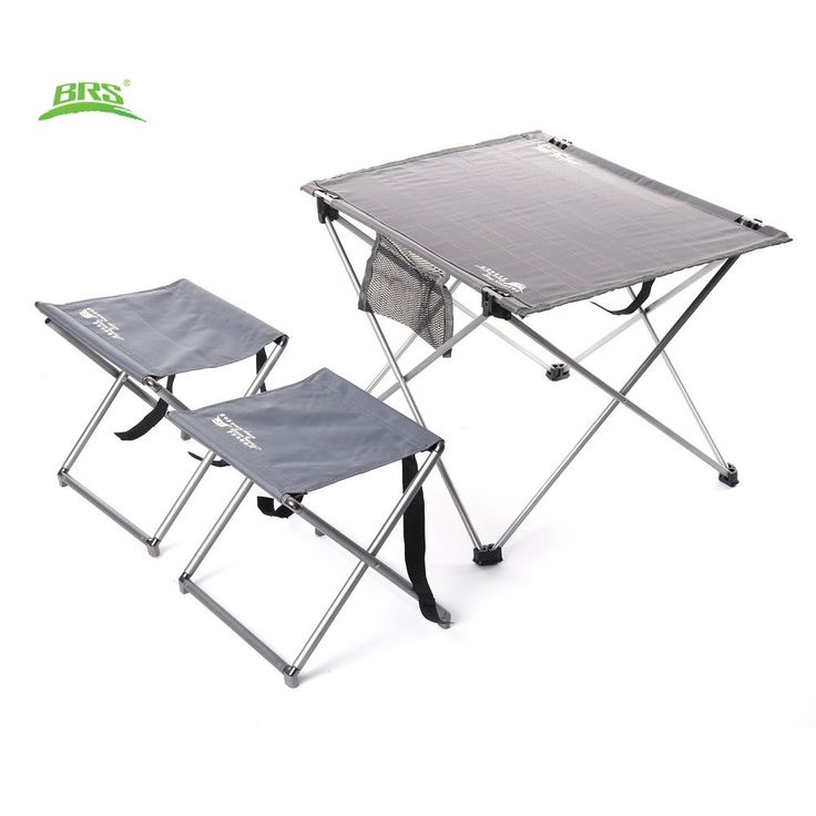 cheap folding camping buy quality portable picnic set directly from china camping picnic set suppliers folding camping hiking picnic table set portable - Folding Table And Chairs