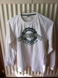 (Αττική) Αντρικά ρούχα & υποδήματα • Αντρικά και εφηβικά παντελόνια και μπλούζες: 1. Αντρικό τζην Diesel No 40, αρκετά φορεμένο, σε σχετικά…