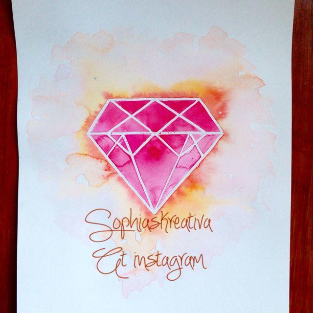 Diamond..