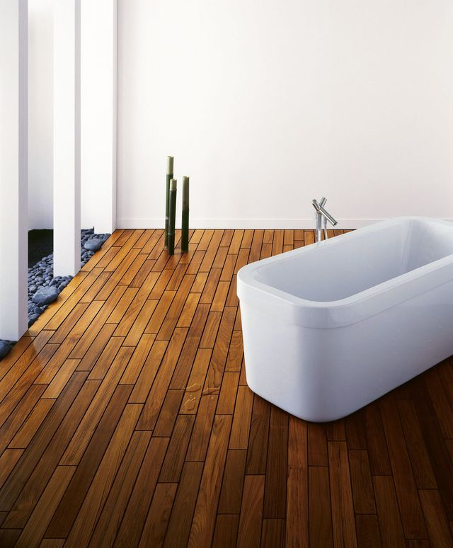 24 best CS Pegs images on Pinterest Resorts, Spa and Bali - teck salle de bain sol