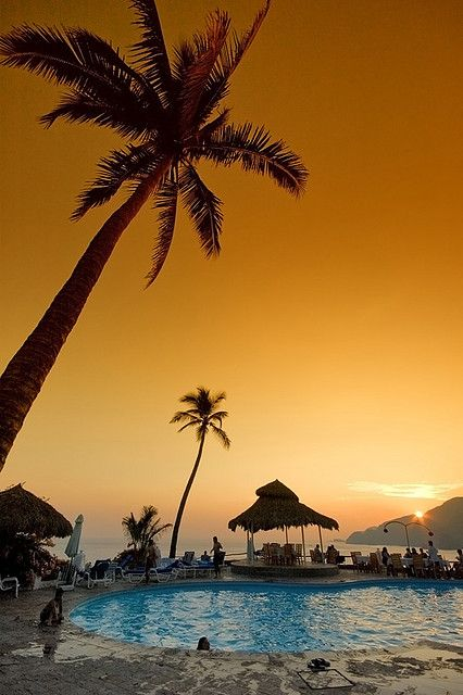 Beautiful place Manzanillo http://www.travelandtransitions.com/destinations/destination-advice/latin-america-the-caribbean/mexico-travel-the-best-mexico-beaches-in-western-mexico/
