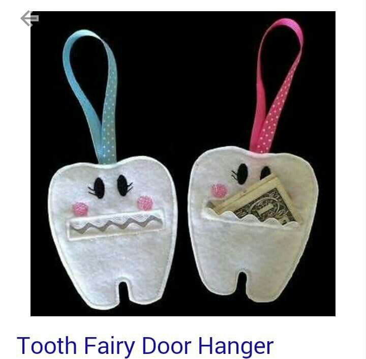 101 best craft ideas images on pinterest craft craft for Tooth fairy door ideas