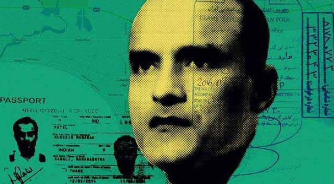 """Islamabad: The death sentence handed out to Indian national Kulbhushan Jadhav was described as """"unprecedented"""" by the Pakistani media, with experts weighing in the diplomatic fallout of the move. A Pakistan military court sentenced Jadhav to death after he was convicted of..."""