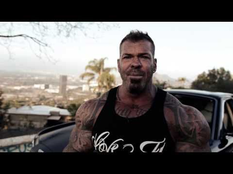 "SUPPLEMENT INDUSTRY MARKETING...""Somebody's got to tell the truth!!!"" - Rich Piana - YouTube"