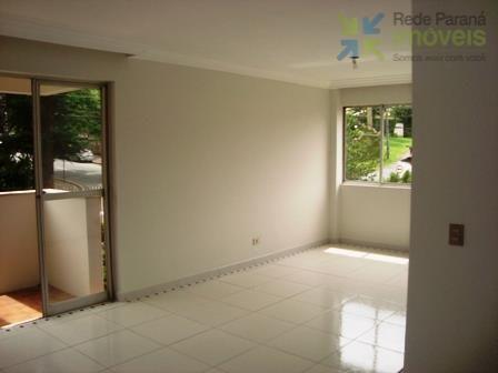 Rede Imóveis Paraná, Reunião de vários imóveis de Várias imobiliárias em Curitiba, região metropolitana e litoral do PR e SC