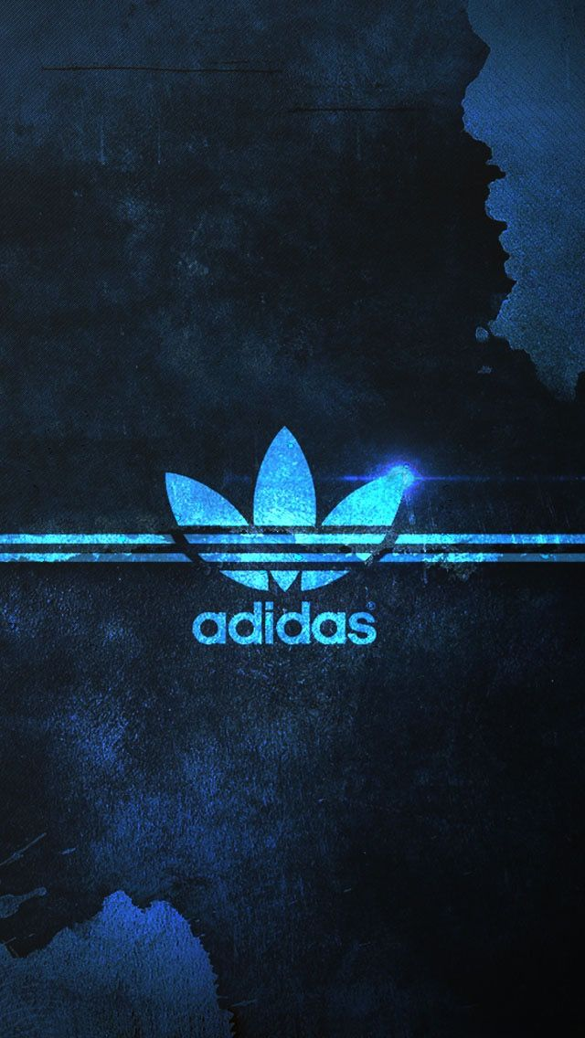 17 best images about adidas wallpaper on pinterest - Adidas football hd wallpapers ...