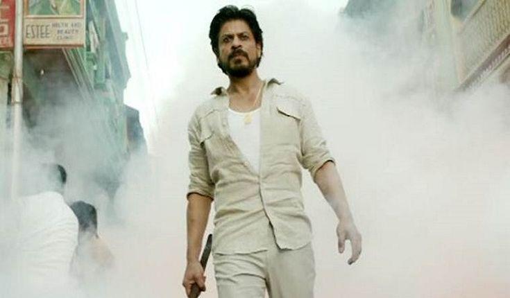 Aamir Khan's Dangal is on the top of my watch list films: Says Raees Director Rahul Dholakia