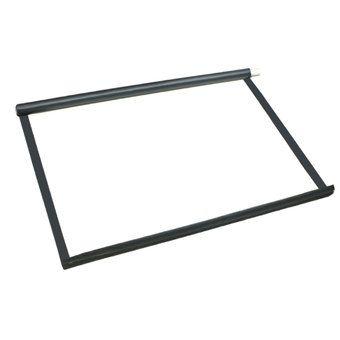 แนะนำสินค้า 9FINAL Projector Screen 100 inch จอโปรเจคเตอร์ แบบติดผนัง 100 นิ้ว พร้อมเจาะรู ตาไก่ แบบ 16:9 WIDE SCREEN (White) ☃ รีวิวพันทิป 9FINAL Projector Screen 100 inch จอโปรเจคเตอร์ แบบติดผนัง 100 นิ้ว พร้อมเจาะรู ตาไก่ แบบ 16:9 WIDE S ฟรีค่าจัดส่ง | seller center9FINAL Projector Screen 100 inch จอโปรเจคเตอร์ แบบติดผนัง 100 นิ้ว พร้อมเจาะรู ตาไก่ แบบ 16:9 WIDE SCREEN (White)  แหล่งแนะนำ : http://buy.do0.us/zg5154    คุณกำลังต้องการ 9FINAL Projector Screen 100 inch จอโปรเจคเตอร์…