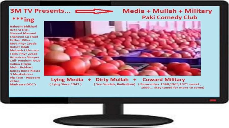 #VR #VRGames #Drone #Gaming Rotten Tomatoes benefits, With a funny Accent!!! 2017, Ajit Doval, BJP Congress, China Media On India, Clash, Cricket match, Drone Videos, Hassan Nisar, Hindustan, India News Today, India Pakistan, Indian Media On Pakistan, Indian PM Modi 16 December 2015, Indian Pm Nereandra Modi, Indo Pak, Make In India, modi, Najam Sethi, Pak India, Pak India Relationship, Pak Media On India, Pak Vs Ind, Pakistan Against India, Pakistan News Today, Pakistan On